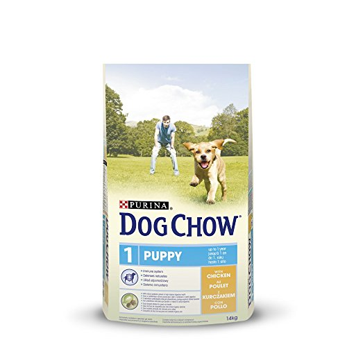 dog-chow-dog-chow-chiot-poulet-14-kg