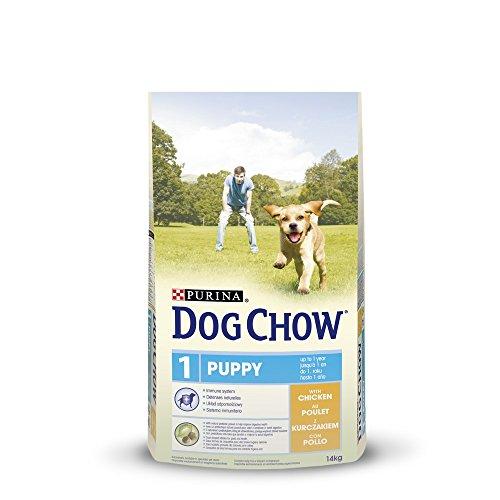 dog-chow-chiot-au-poulet-14-kg