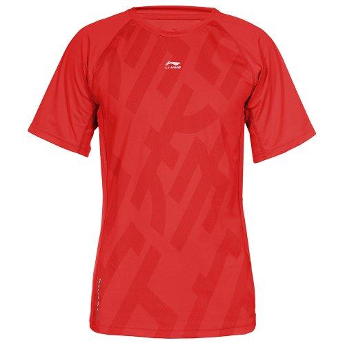 li-ning-herren-lauf-t-shirt-c265-moosbeere-xl-87265