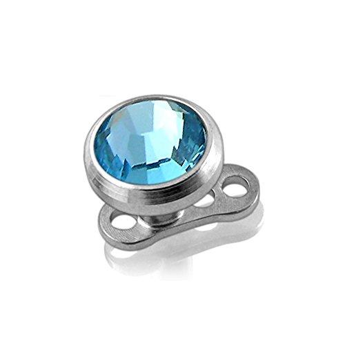 5mm-light-blue-crystal-stone-surgical-steel-internally-threaded-top-with-g23-grade-titanium-base-der