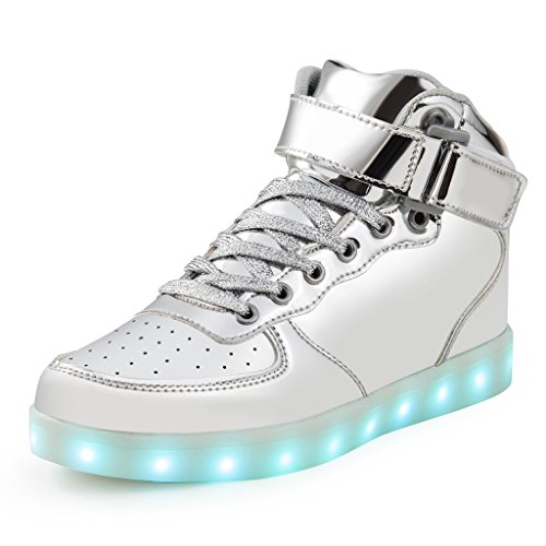 saguaro-unisex-men-women-7-colors-usb-charging-led-lighted-high-top-casual-sport-shoes-flashing-snea