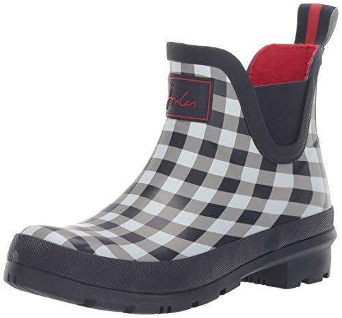 3d929b68eb6 Rose Wellies – Bootkidz