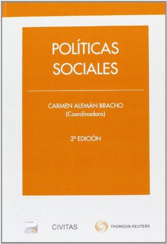 polticas sociales papel ebook tratados y manuales de economa