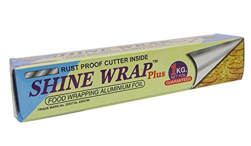 brillare-monouso-wrap-aluminium-foil-alimentari-wrapping-carta-dargento-con-la-taglierina