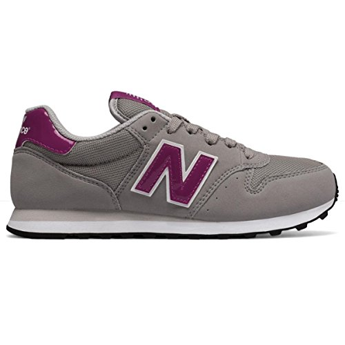Shoes New Balance W 500 (GW500PG) Gris