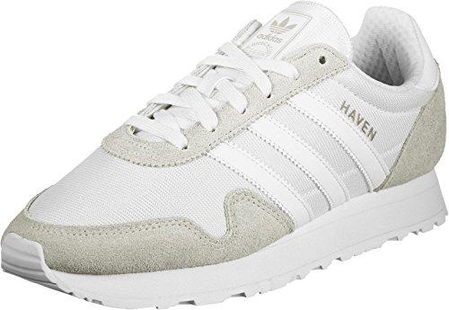 zapatillas hombre adidas haven