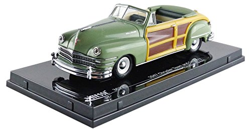 vitesse-sunstar-36221-chrysler-town-country-1947-echelle-1-43-vert
