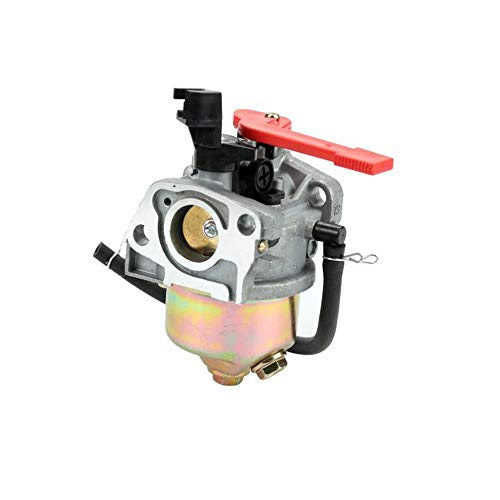 New aftermarket replacement carburetor for MTD, Cub Cadet, Craftsman  951-10956 751-10956 Snow Blowers Engine