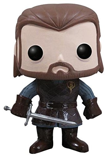 Juego-de-Tronos-Ned-Stark-02-Figura-de-coleccin