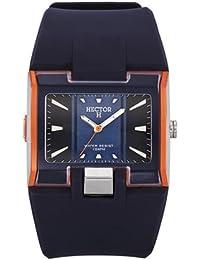 73247e5a6bc5 Amazon.es  Hector - Incluir no disponibles  Relojes