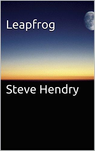 leapfrog-english-edition