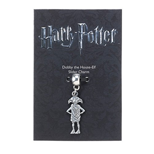dobby-the-house-elf-slider-charm-official-harry-potter-warner-brothers-licenced-product-