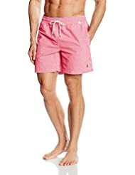 Polo Ralph Lauren Traveler-Swim, Short Homme