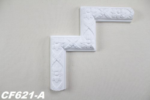 1-segment-ecke-passend-zur-leiste-cr621-segmentbogen-stuck-pu-stossfest-cf621-a
