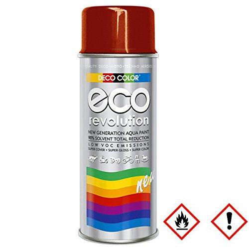 1-x-400ml-ral-3000-eco-lackspray-lack-wasserbasis-styropor-feuer-rot-16205