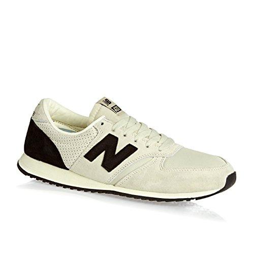 Nova Cinza Equilíbrio Sneaker