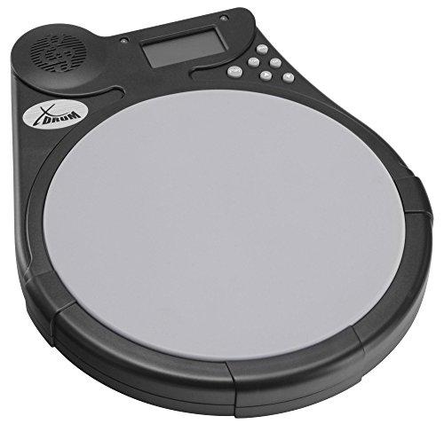XDrum DT-950 batterie entraîneur de rythme