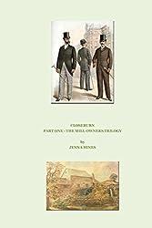 Closeburn (The Mill Owners Book 1)
