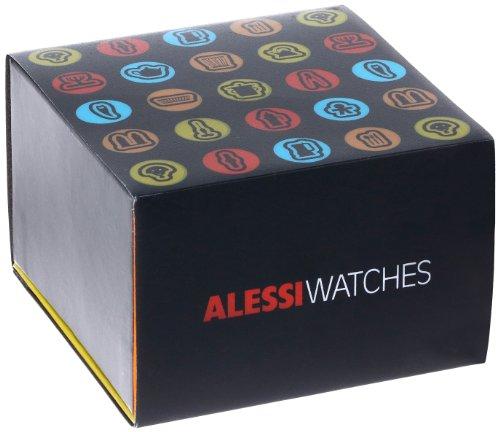 Alessi AL18011