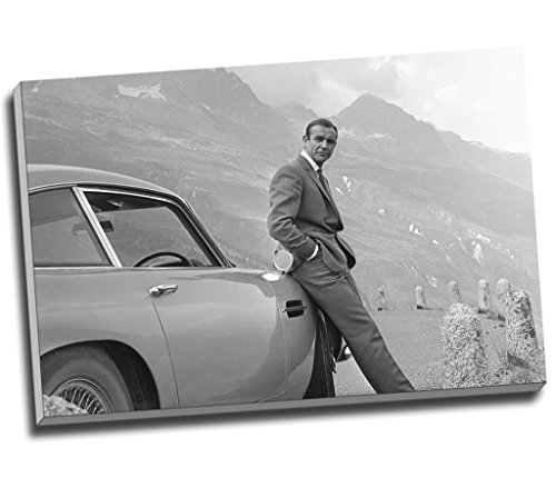 sean-connery-007-james-bond-aston-martin-db5-tela-stampe-su-tela-grande-a1-762-x-508-cm-7620-x-508-c