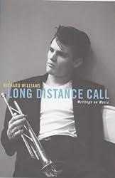 Long-distance Call: Writings on Music