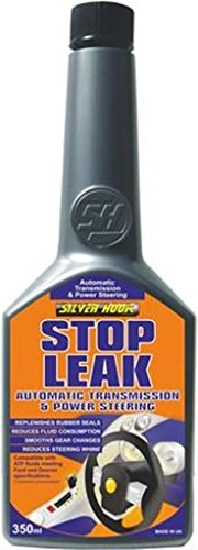 silverhook-sga08-stop-leak-automatic-transmission-and-power-steering-additive