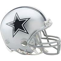 NFL Riddell Mini Helm Dallas Cowboys