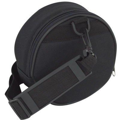 ortola-933-case-cover-for-drum-set-tambourine-black