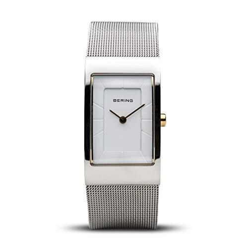 BERING Horloge 10222-010-S