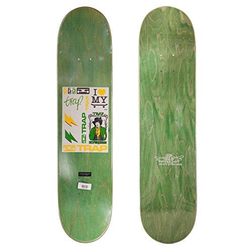 trap-minilogo-skateboard-deck-inkl-griptape-7625-x-31375