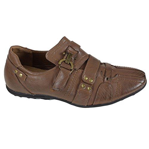 Kebello - Sneakers D52301 - 40