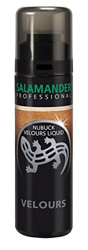 salamander-professional-nubuck-velours-liquid-75-ml-einheitsgrosse-farblos-001
