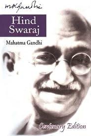 Hind Swaraj