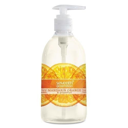 seventh-generation-natural-purifying-hand-wash-mandarin-orange-grapefruit-12-oz-pump-bottle-includes