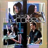 Songtexte von The Corrs - Best of The Corrs