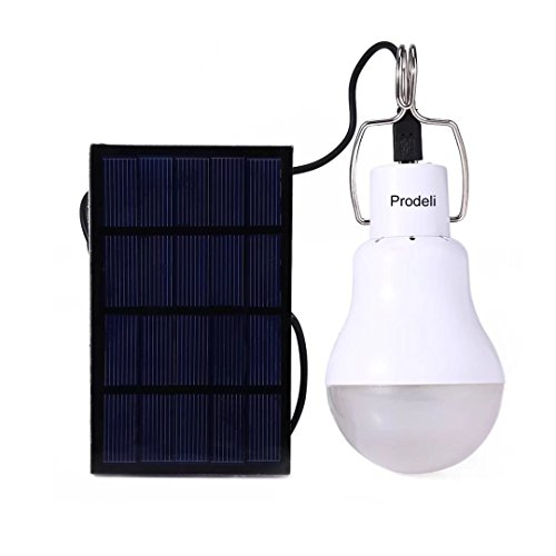 prodeli-portable-powered-solar-bulbs-light-s-1200-130lm-800ma-led-battery-lamp-for-indoor-outdoor-ga