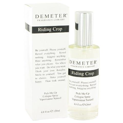 Demeter Demeter cravache Cologne Spray 4 oz