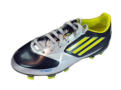 adidas F10 TRX FG junior SCHWARZ V21314 Grösse: 33 Schwarz