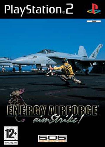 energy-airforce-aim-strike-ps2