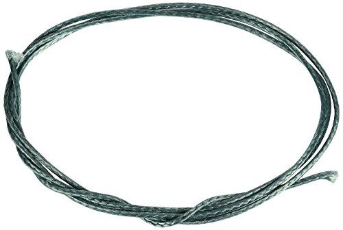 Carson 500054557-Force Starter Cuerda