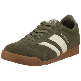 Skechers Zingers Meander 2 Herren Sneakers (B00186ML0M