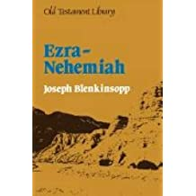 Ezra-Nehemiah : A Commentary (Old Testament Library)