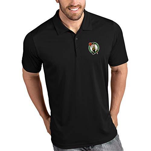 T-Shirt Herren T-Shirt NBA Boston Celtics Atmungsaktives Basketball-Kleid Für Die Jugend Sport Druck T-Shirt Polo Shirt A-XXL - Jugend Jersey Polo