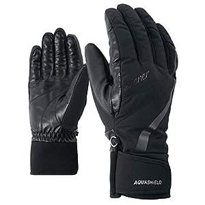 Ziener Damen Kitty As(r) Lady Glove Handschuhe