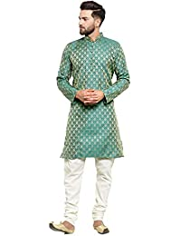 0f2ad0cf6 Jompers Men s Indian Clothing Online  Buy Jompers Men s Indian ...