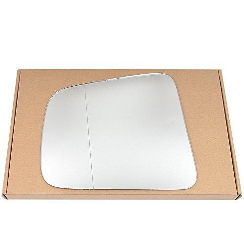 grand-angle-cote-gauche-passegner-aile-en-argent-miroir-en-verre-pour-ford-ranger-1999-2006