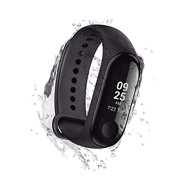 Xiaomi Smart Band Smart Watch 6