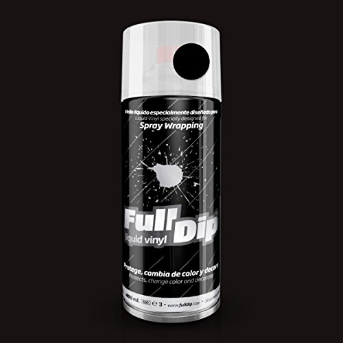 pintura-spray-full-dip-negro-mate