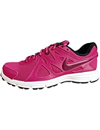 Nike 554900-607, Zapatillas de Trail Running para Mujer