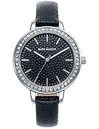 Reloj Mark Maddox Mujer MC6009-57